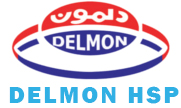 Delmon HSP